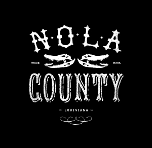 nola_county_logo_full